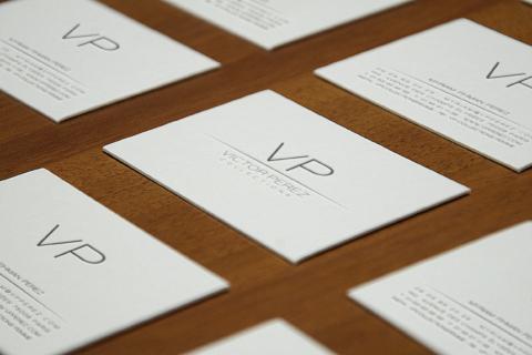 LetterpressCard 03