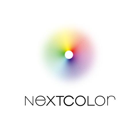 Nextcolor480