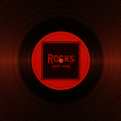 IKKS / Rocks your mind