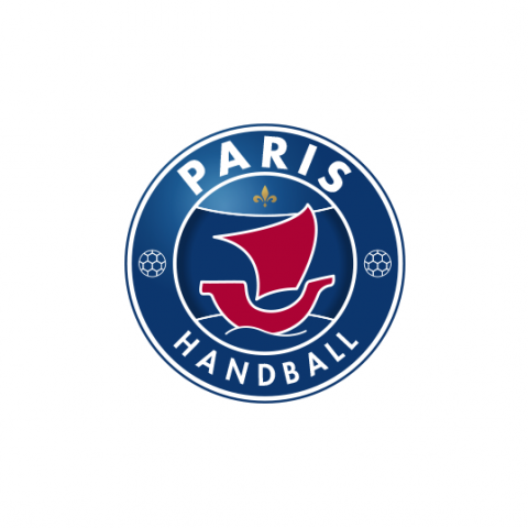 Paris Handball