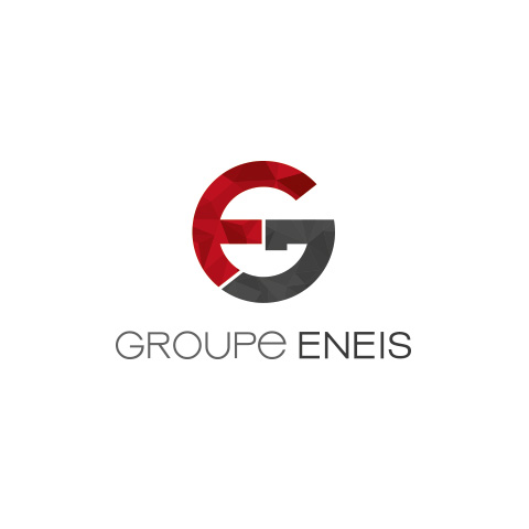 groupeneis2