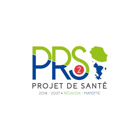 Projet de Santé 2018-2027