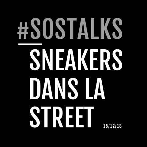 SosTalk 3