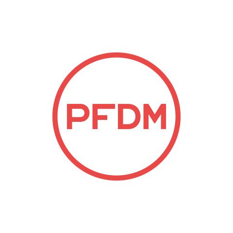 PFDM 480x480