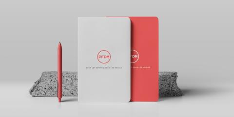 PFDM notebook 960x480